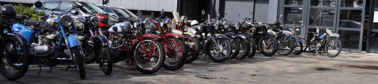 UT-Motorrad-Freunde
